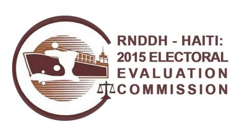 Haiti Electoral evaluation commission: RNDDH reaches different conclusion
